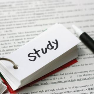 やり直し英語 勉強法 計画