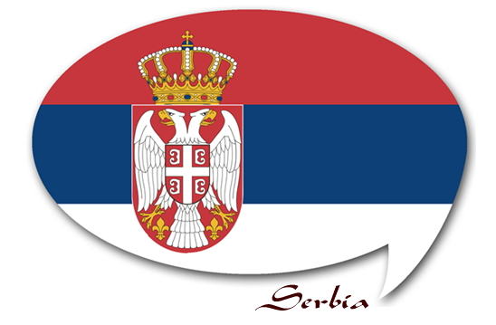 ネイティブキャンプ セルビア人講師レッスン感想